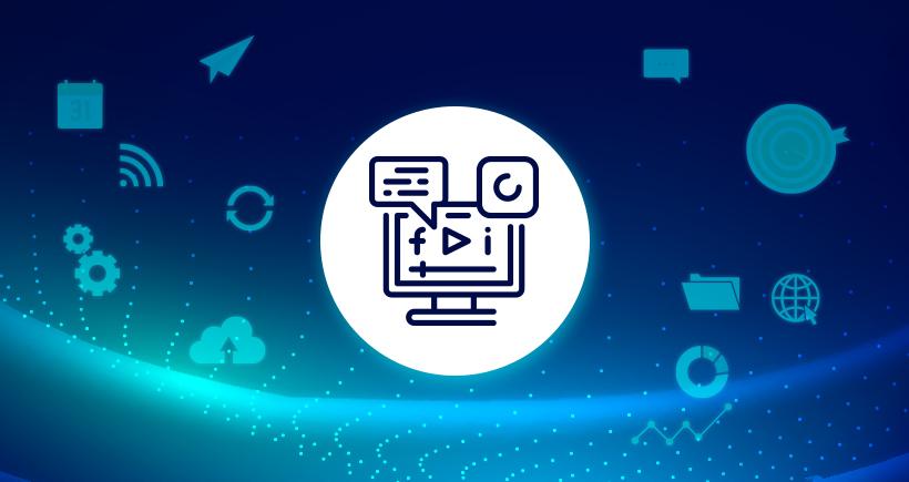 digital marketing service Archives - NextGen Blog