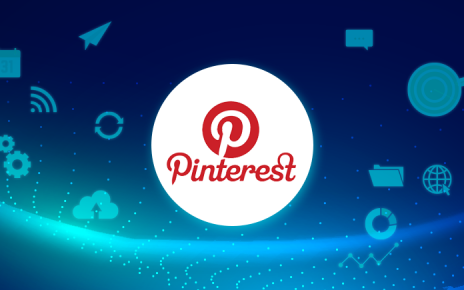 pinterest marketing package