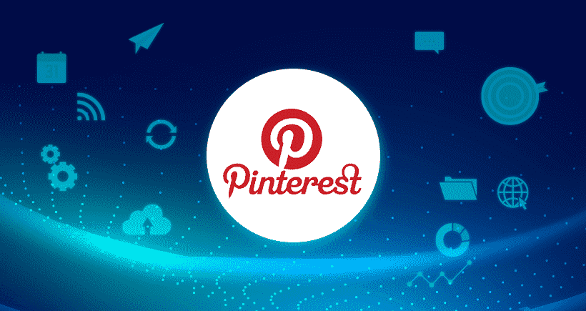 Amazing Facts About Pinterest Marketing That Force You To See Pinterest Marketing Package